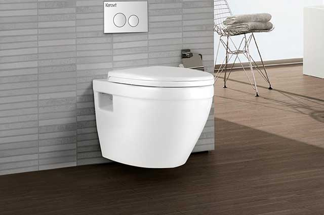 Best sanitary ware, granites and tiles in Magadi Road, Bangalore.
