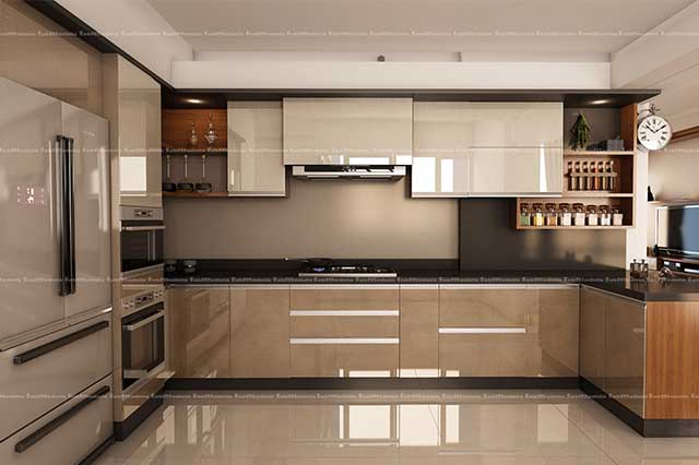 Parishrama Group Top Branded Granites And Tiles Manufacturers And Suppliers Of Sanitary Ware And Fittings In Magadi Road Bengaluru